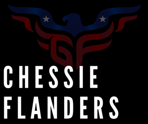 Chessie Flanders