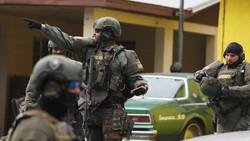 SWAT1.jpg