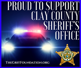 Clay County Sheriff Office.png