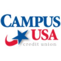 Campus USA Credit Union