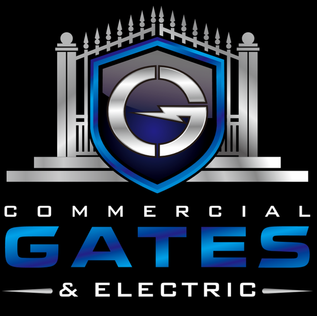 Commercial Gates and Electric