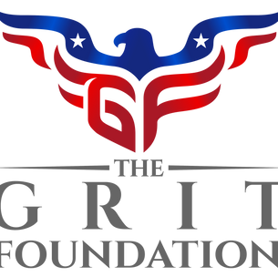 The Grit Foundation