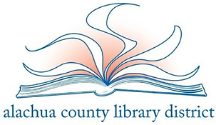 Alachua County Library District Newberry Branch