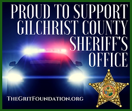 Gilchrist County Sheriff Office.png