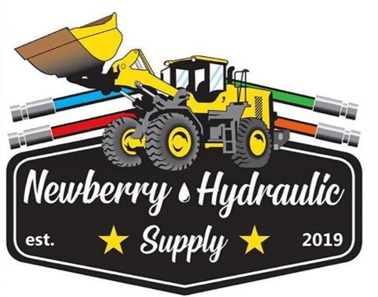 Newberry Hydraulic Supply