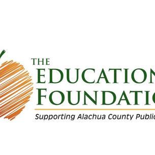 Alachua County Education Foundation