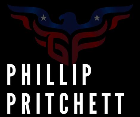 Phillip Pritchett