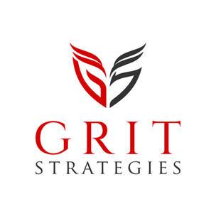 Grit Strategies