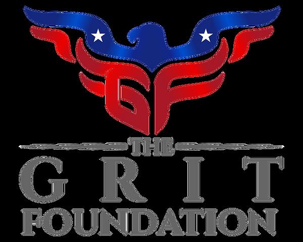 Grit Foundation.png