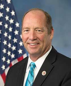Florida Delegation Divides on Party Lines Over Sending More Troops to Afghanistan
