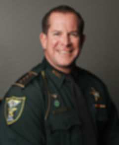 sheriff deloach portrait in color.jpg