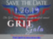 Grit Foundation Save the Date.png
