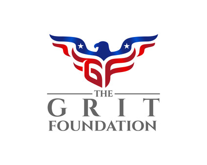 The Grit Foundation provides Complimentary Gala tickets to First Responders