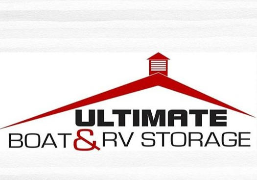 Ultimate Boat and RV Storage