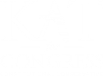 KAT FOR CONGRESS white (1).png