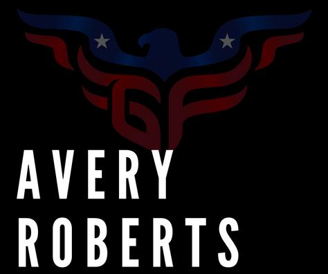 Avery Roberts