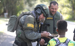 Putnam County SWAT with Youth.jpg