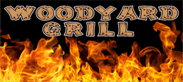 Woodyard Grill