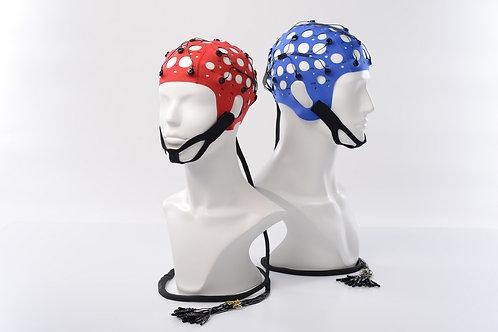 Toucas de EEG  MCScap Clinic