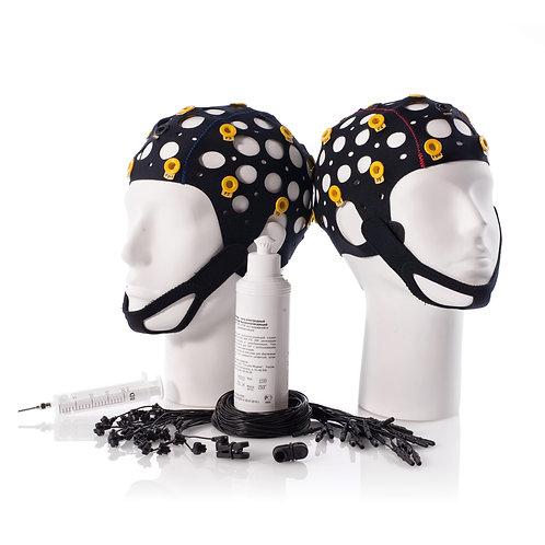 Toucas de EEG  MCScap Classic