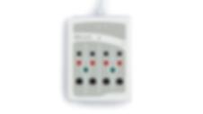 Neuro EMG Micro 4
