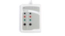 Neuro EMG Micro 2