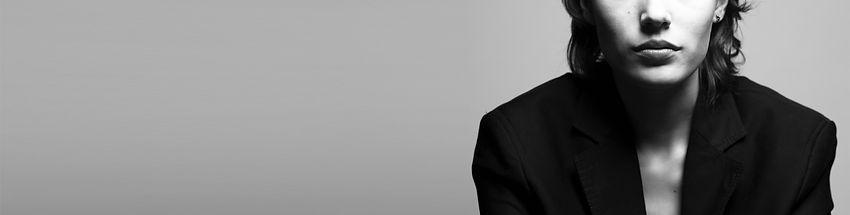 晃紀不動産株式会社,晃紀建物管理,晃紀,不動産,株式会社,建物管理,土地,建物,管理,tokyokohki,tokyo-kohki,江東区,リフォーム,リノベーション,晃紀不動産,不動産,防水工事,外壁,見積り,小川,