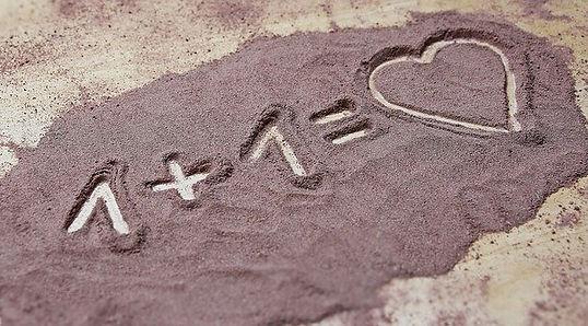 love-1731755_640.jpg