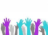 hands-220163_640.jpg