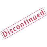 discontinued-01.png