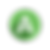 Icon_letter_a_3x.png