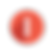 icon_letter_i_3x.png