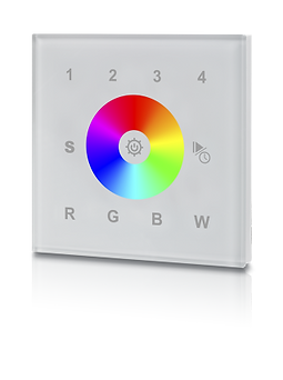 RGB controller.png