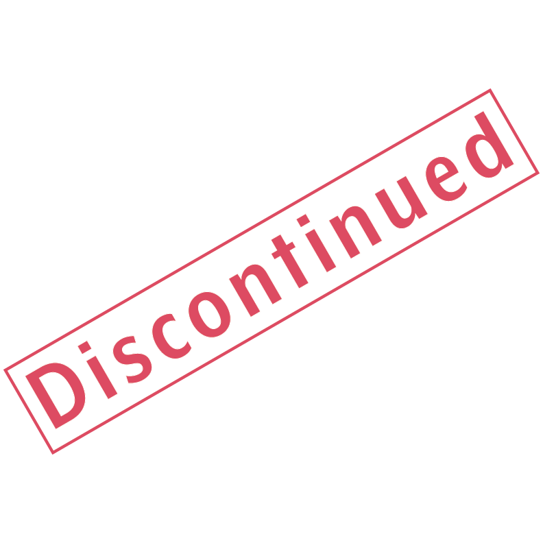 banner image_discontinued.png