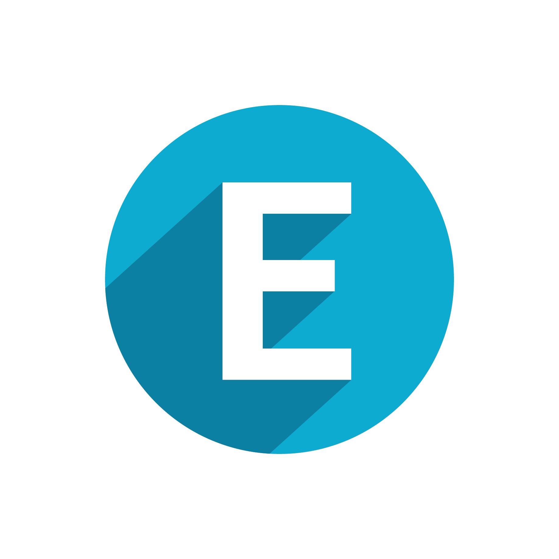 icon_letter_e_3x.png