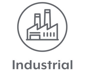market-icons_Industrial.png