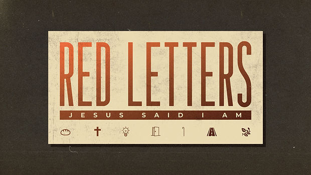 Red Letters small.jpg