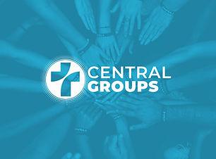 Groups Slide web.jpg
