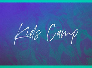 Web-Kids Camp 2021.jpg