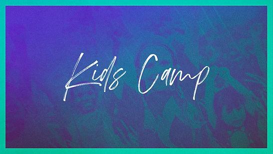 Web-Kids Camp 2021.jpg