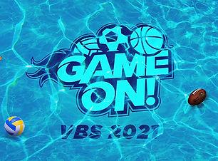 Web-VBS 2021.jpg