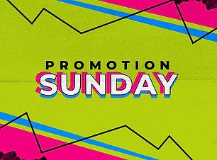 Web-Promotion Sunday 2021.jpg