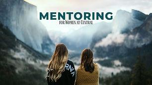 Web Event-Mentoring.jpg