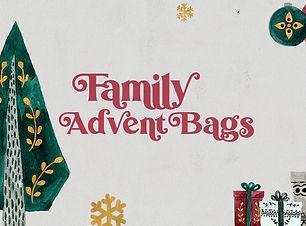 Web-Advent Bags.jpg
