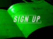 Web Event-Sign up.jpg