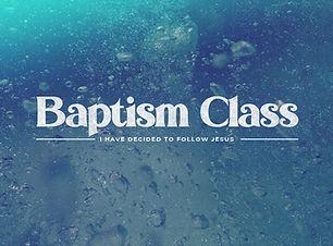 Web-Baptism Class 2021.jpg