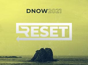 Web-DNOW 2021 copy.jpg