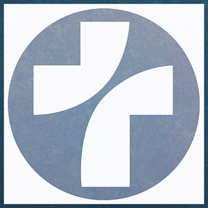 Web Logo Square.jpg
