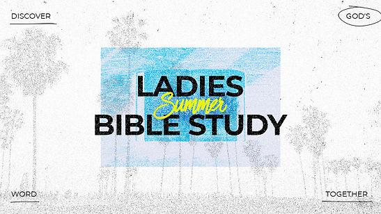 Web-Ladies Summer Bible Study.jpg