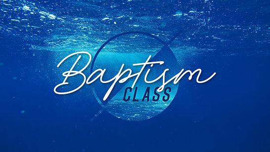 Baptism Class 2019 general.jpg